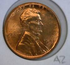 1941 d Lincoln 1¢ BU From Original Roll  a2