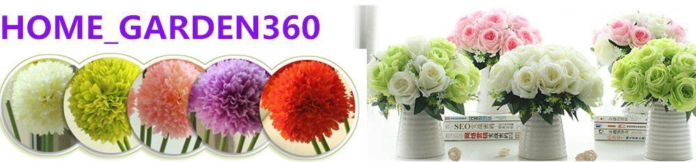 home_garden360
