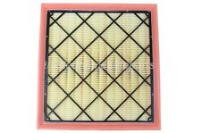 Engine Air Filter For Buick Chevy Chevrolet Pontiac