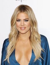 KHLOE KARDASHIAN PERSONALLY OWNED AND WORN WHITE LACE, DESIGNER TOP!