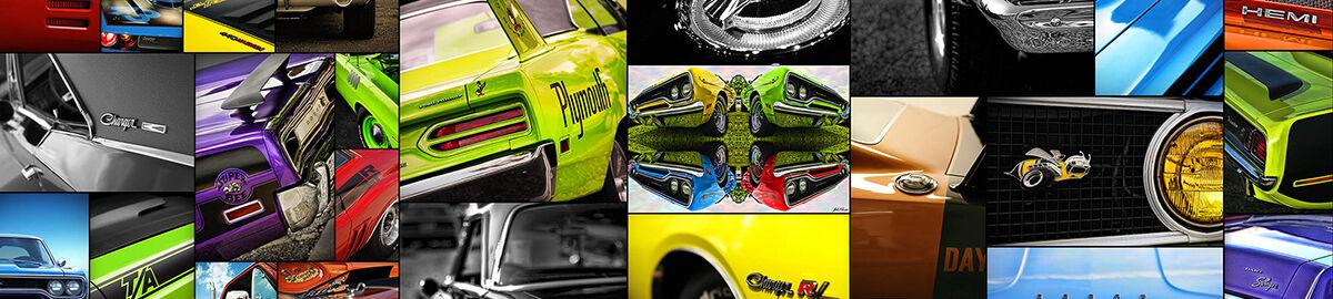 Car_Pix