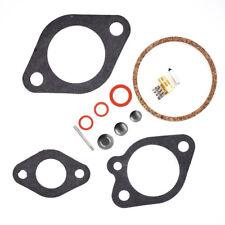 Carburetor Rebuild Kit for CHRYSLER Force OUTBOARD Carb 9.9 15 75 85 105 120 HP