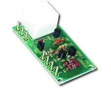 Wassermelder Fühlstandsmelder Regenmelder 12V max 2A Smart Kit Bausatz B1080