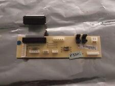 ZEBRA p320i / p420i sostituzione Motor Control Board 401250-001