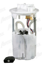 Airtex Manuf E9149M Fuel Pump Module Assembly Limited Lifetime Warranty