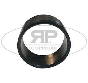 SeaDoo 587 717 720 787 800 GS GT GTI GTS GTX HX SP SPI SPX XP 140MM Wear Ring