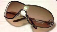 NEW Must See Stylish Blumarine 100% UV Protection Fashion Eyeglasses
