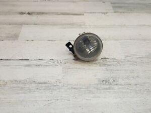 2005-2007 JEEP LIBERTY FRONT RIGHT PASSENGER SIDE FOG LIGHT LAMP OEM 79573