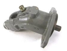 Rexroth Hydraulikmotor Typ AA2F016/61R-VSC56 | FD 12W14 | R902197809