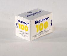 Kentmere