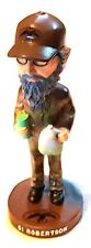 "Awesome 7"" SI Robertson Duck Dynasty Bobble Head Duck Commander"
