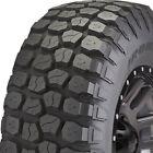 4 New 37x12.50r17 F 12 Ply Ironman All Country Mt Mud Terrain Mud Terrain Tires