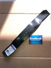 Genuine Husqvarna 38cm Blade R216, R318, R214T Ride on Mowers - 504 18 82-10