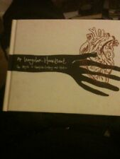 An Irregular Heartbeat : The Artists of Heartside Gallery and Studio (2013, Hard