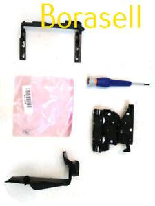 CQ890-67091 CQ890-67108 HP Cutter Y Margin New Extract Li GENUINE *USA SELLER*