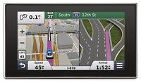 Garmin nüvi 3597LMTHD  010-01118-00 GPS Receiver w/ Lifetime Maps & HD Traffic