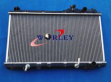NEW Radiator Direct for Honda CRV CR-V 1997 1998 1999 2000 2001 2.0 L4 4CYL