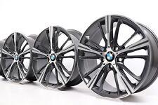 "BMW 1er F20 F21 2er F22 F23 Jantes Alliage 19 "" 660 6872156 7855"