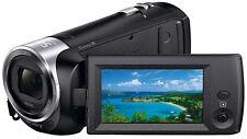 Sony Handycam Camcorders