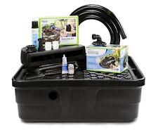 Superior Aquascape® Backyard Waterfall Landscape Fountain Kit
