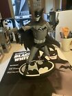 DC+Collectibles+Batman+Black+and+White+Statue+by+Cliff+Chiang+MIB+LE+276%2F3500