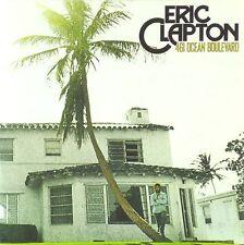 CD-Eric Clapton - 461 OCEAN BOULEVARD-a277