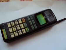 RETRO COLLECTIBLE Vintage CLEARTONE CTN7000 Mobile PHONE  WORKING
