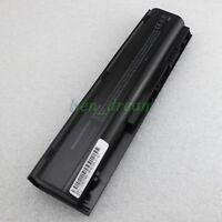 Battery for HP ProBook 4230s HSTNN-IB2U 633731-141 633801-001 JN06XL 5200mAh