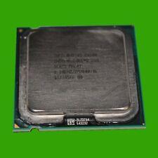 CPU Intel E4500 Sockel LGA 775 Core2Duo Prozessor 2,2 GHz