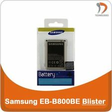 SAMSUNG EB-B800BE Batterie Battery Batterij Galaxy Note 3 SM-N9005 BLISTER