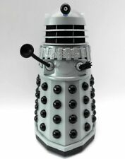 Dr Doctor Who *CLASSIC DALEK* DESTINY GREY BLACK Figure