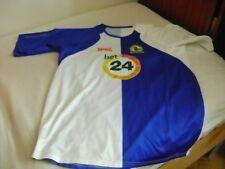 Blackburn Rovers  shirt jersey Lonsdale XL Vintage