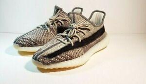 Adidas Yeezy Boost 350 V2 ZYON FZ1267 size 10