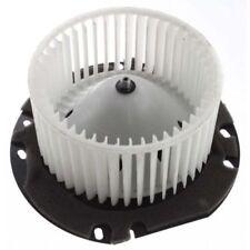 For E-150 03-14, Blower Motor
