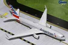 American Airlines Boeing 767-300ER N393AN Gemini Jets G2AAL631 Scale 1:200
