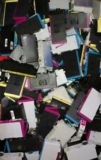 10 empty ink cartridges for Staples rewards
