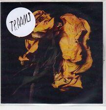 (EP880) Traams, Fibbist / Loose - 2013 DJ CD