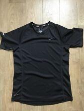 Nike Dri Fit T Shirt Size Small Mens Running