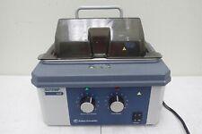 Fisher Scientific 15 460 5 Isotemp 105 5l Heated Water Bath
