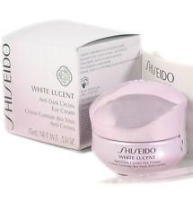 Shiseido White Lucent Anti-Dark Circles Eye Cream (15ml/.53 fl. oz)