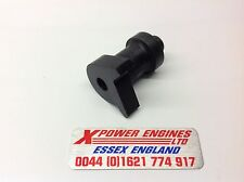 COSWORTH  CAMSHAFT  CAM TRIGGER P8 GROUP A WRC SIERRA ESCORT