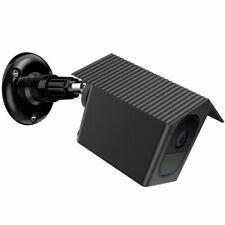 Holaca Indoor/ Outdoor wall mount +Protective Cover Case For Arlo Pro/Arlo Pro 2
