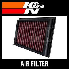 Filtro De Aire K/&n Reemplazo de calidad superior original 33-2997 Nuevo