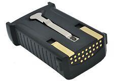 Premium Battery for Symbol MC9062, MC9000-S, MC9090-S, MC9097, MC909, MC9090-G