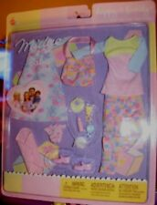 BARBIE MIDGE HAPPY FAMILY DOLL OUTFIT CLOTHING BABY ACCESSORIES NEW