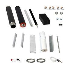 300K KIT RICOH AFICIO MP8000 MP7500 MP7000 MP6500 MP6000 MP5500 PMB246300K