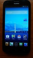 "Huawei Ascend Y600  Mobile phone 5"" Screen 3G. UNLOCKED."
