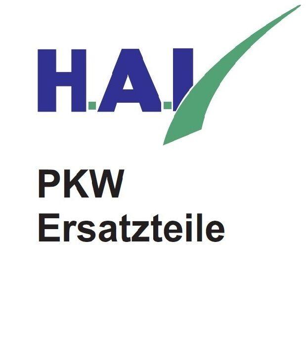 haigmbh2010