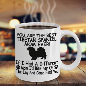 Tibetan spaniel Dog,Tibetan spaniel,Tibetan spaniels Dogs,Tibet,Cup,Coffee Mugs