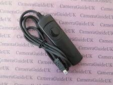 Remote Shutter Release MC-DC2 For Nikon D3200 D3100 DF